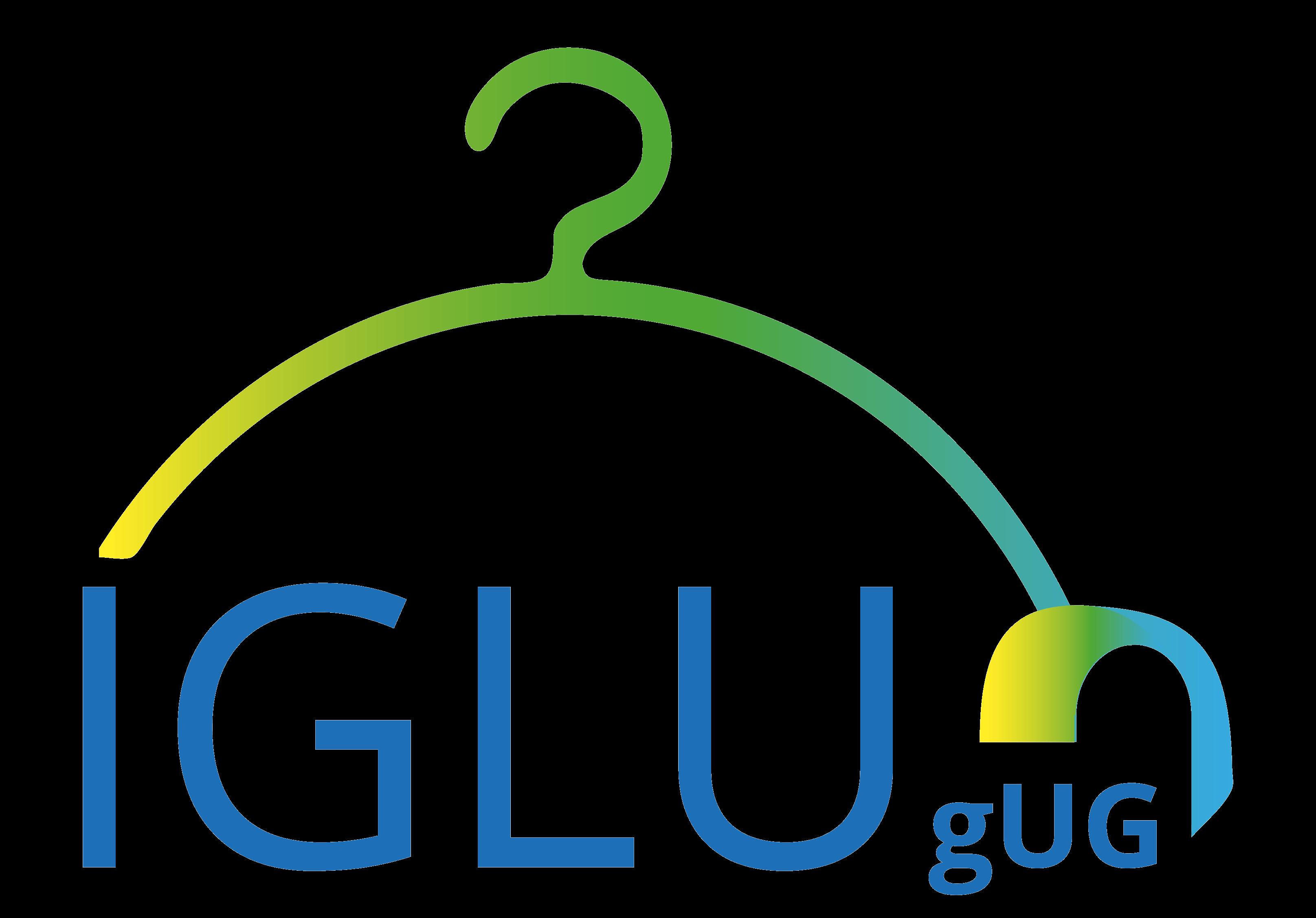 IGLU gUG